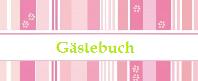 gaestebuch.png